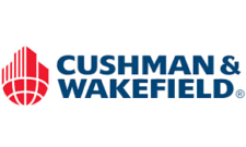 https://s3-us-west-2.amazonaws.com/freddieflip/wp-content/uploads/2017/04/16094704/22-Cushman-_-Wakefield11-225x1351-225x135-225x135.png