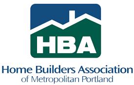 HBA Home Builders Association