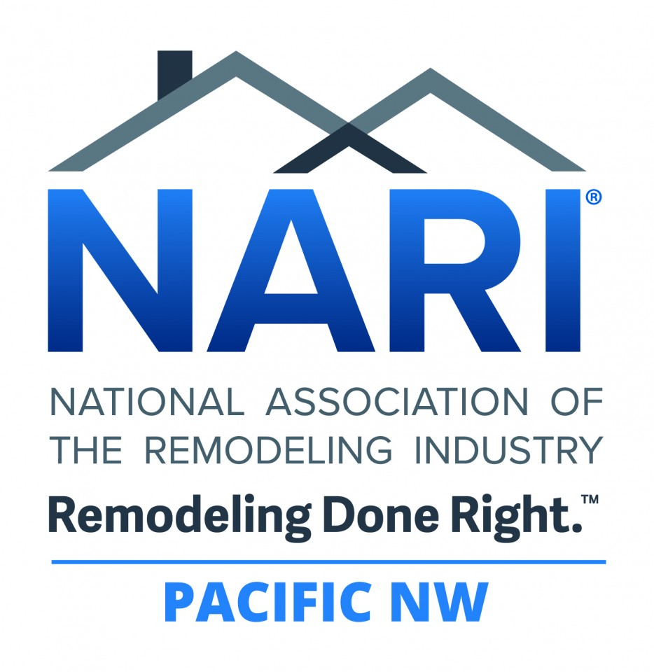 National Association of the Remodeling Industry