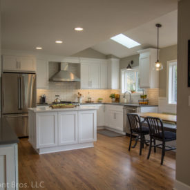 LakeOswego_Kitchen-1