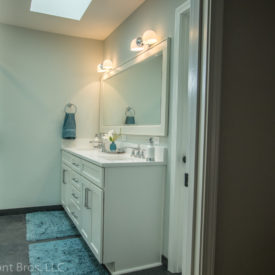 LakeOswego_MasterBath-1
