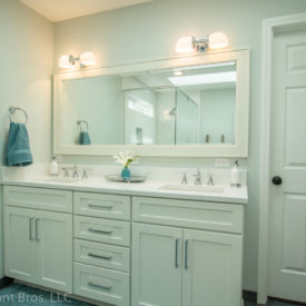 LakeOswego_MasterBath-4