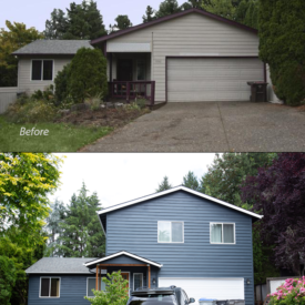 Tigard-Addition_BeforeAndAfter