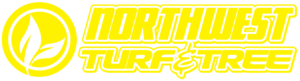 NW-TT-Logo_Horiz-Outlines-Yellow2