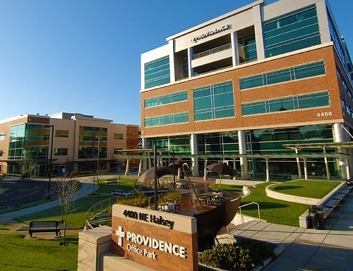 Providence-Office-Park-3-1-e1552336601167