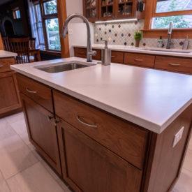 Hosford-Abernethy Kitchen