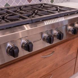 Hosford-Abernethy_Kitchen-13