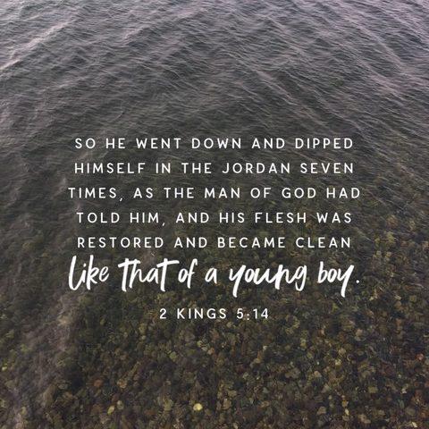 BibleLens_2019_12_17_12_22_44_1070