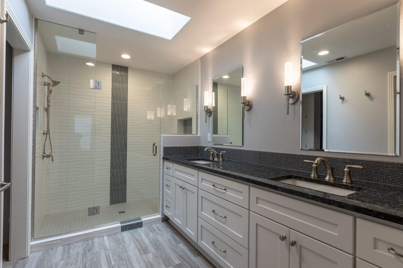gilles bathroom