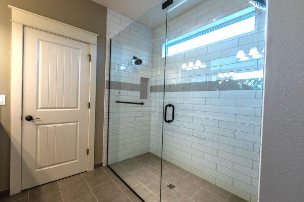 beck bathroom