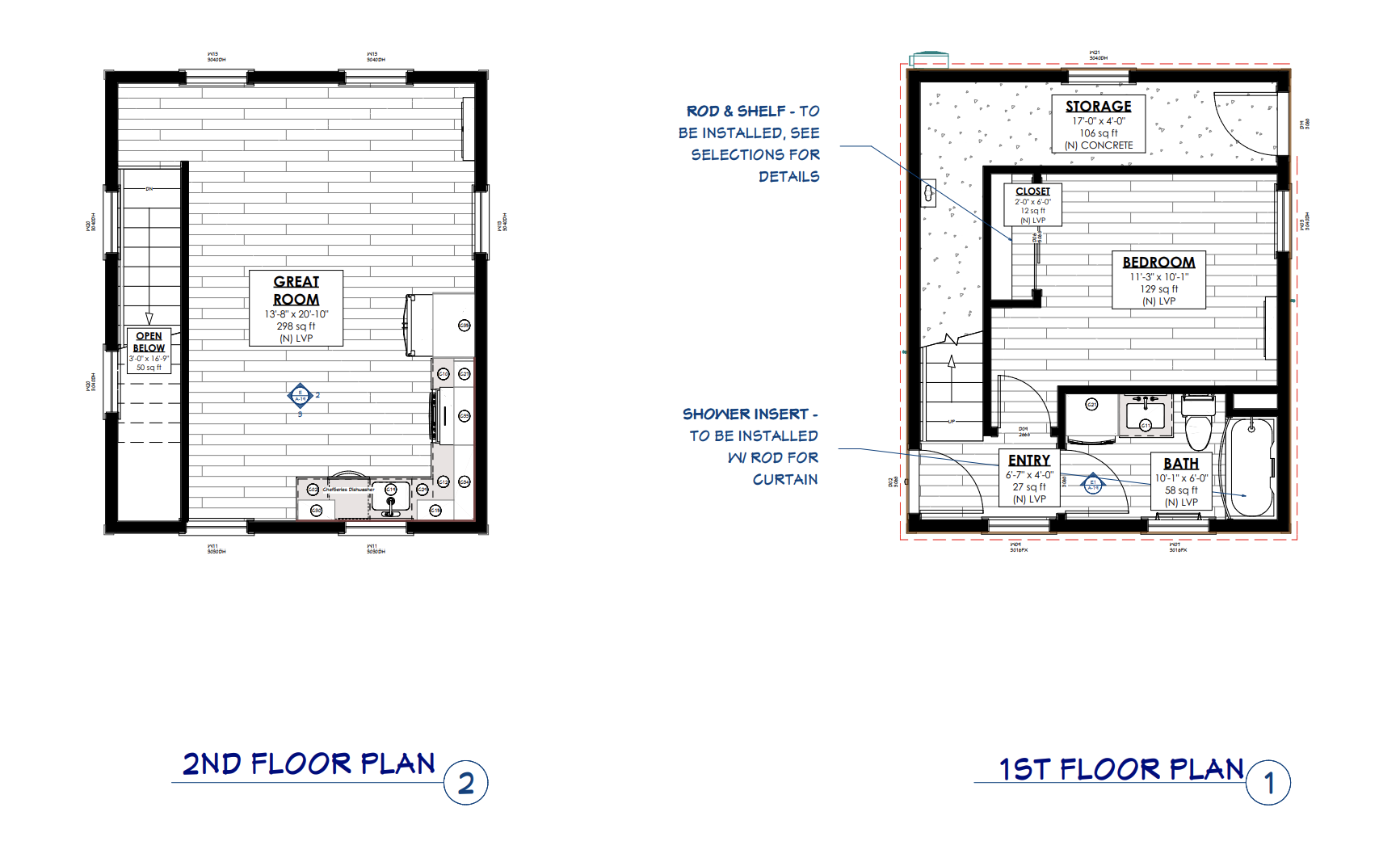 woodlawn adu floorplan