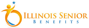 Illinois Senior Benefits