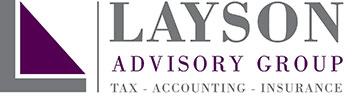 Layson Advisory Group