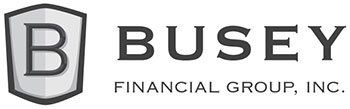 Busey Financial Group, Inc