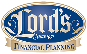 Lord's Financial Planning
