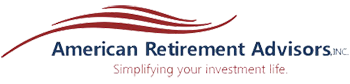 American Retirement Advisors, Inc.