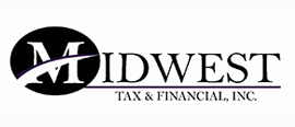Midwest Tax & Financial