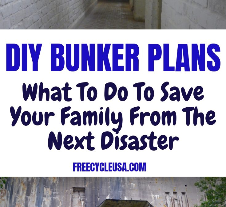To Bunker, or Not To Bunker?