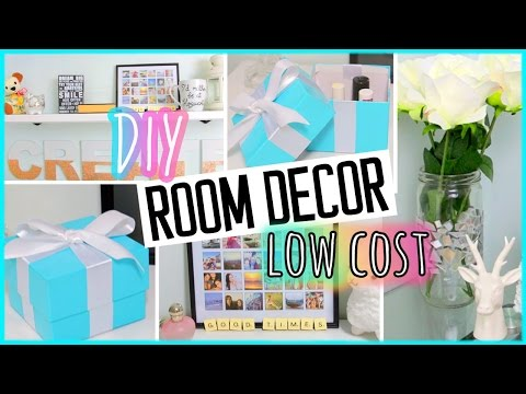 Diy recycled crafts best out of waste homeschool desk organiser do it yourself place decor very low expense tasks recycling ideas solutioingenieria Image collections