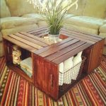 100's of Do it yourself Picket Pallet Upcycling Concepts
