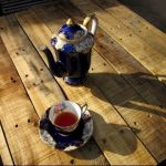 Make Your Individual Pallet Desk – Again Dated Furniture