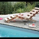 Ten Pallet Backyard Garden Freecycle Strategies