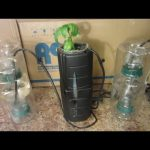 Just HydroPonics Do-it-yourself
