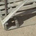Repurposed Furniture with Pallet Wood, Quick and Easy Method to Dismantle