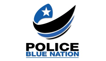 """Donate to """"Police Blue Nation"""""""