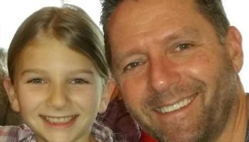 """Donate to """"Tony Carter KICK Cancer Fund"""""""