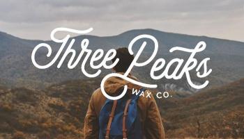 "Donate to ""Three Peaks Wax Co. Investor"""