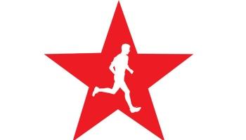 "Donate to ""Somaliland Marathon"""