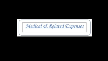 "Donate to ""Hope Fund- Medicl & Reltd Exp."""
