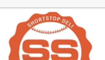 "Donate to ""Shortstop"""