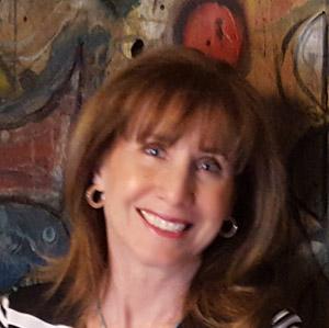 Diana Nashif Avatar
