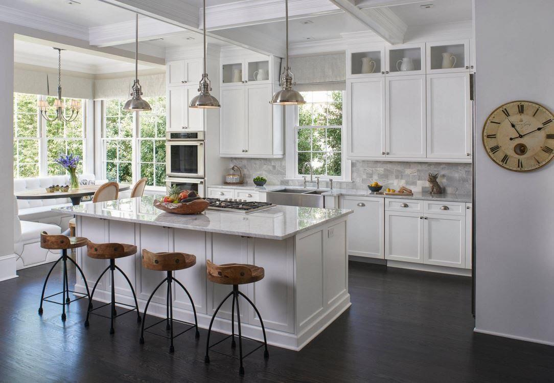 Top Allen Kitchen Remodeling Ideas | Allen Kitchen Experts