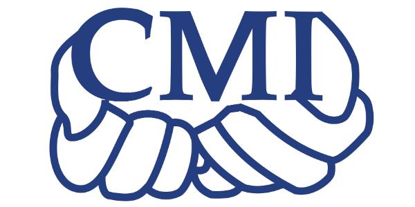 13504 campaigncardimage cmi logo  1  20190215171740307