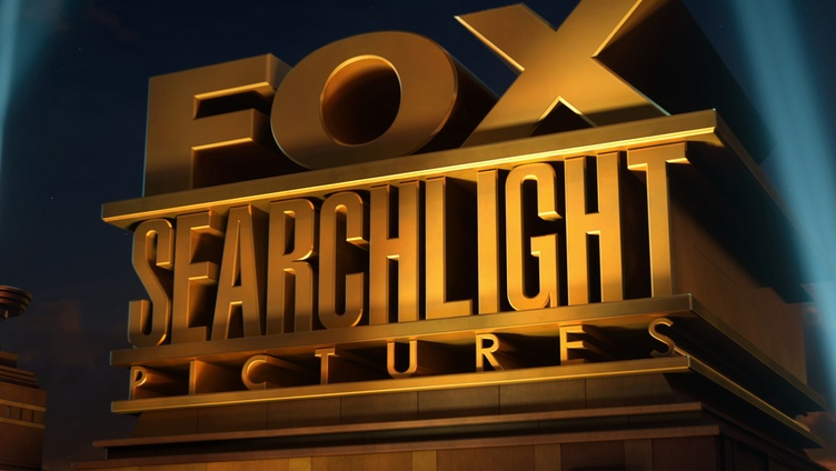 FOX SEARCHLIGHT PICTURES ANNOUNCES SEARCHLIGHT TELEVISION