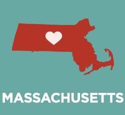 Gay marriage advocacy groups massachusetts
