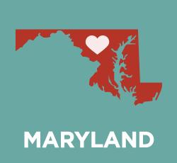 Maryland attorny general same sex marriage