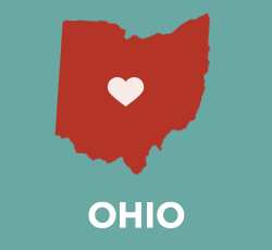 ohio freedom to marry