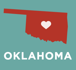 Image result for oklahoma