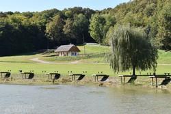 Ropolyi-tó