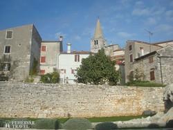 Bale – egy középkorból ittfelejtett település