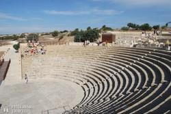 Kurion színháza