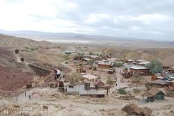 Calico – a vadnyugati szellemváros