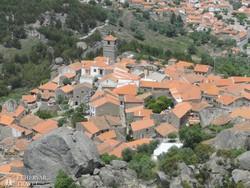 "Monsato, a ""legportugálabb"" falu"