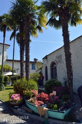 Isola dei Pescatori – a halászok szigete