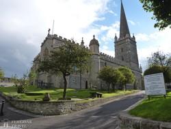 Derry katedrálisa
