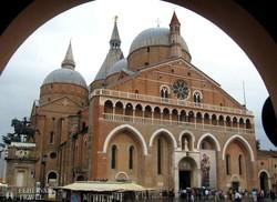 a padovai Szent Antal-bazilika